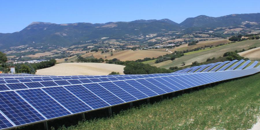 fotovoltaico_ecopro_12
