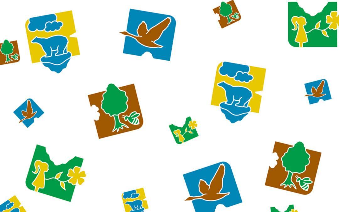 Giornata mondiale della biodiversità: 22 maggio