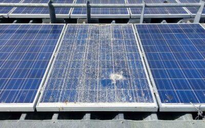 Assicurazione per il fotovoltaico: serve davvero?