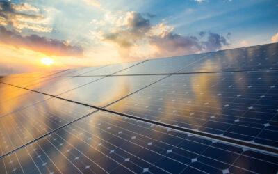Il 2021 sarà l'anno delle energie rinnovabili