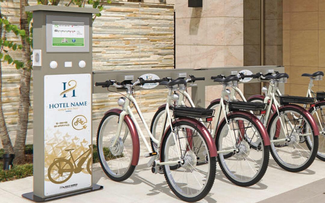 3 giugno: Giornata Mondiale della Bicicletta